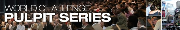 Click here to go to World Challenge Pulpit Series multilingual site