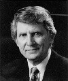 David Wilkerson's picture